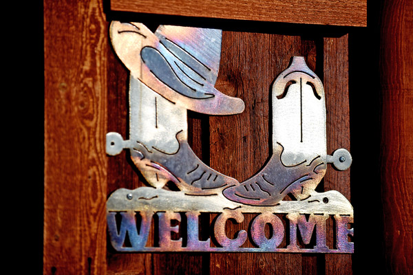 5 Bedroom Vacation Rental in Whitefish Montana, the Chisum Lodge