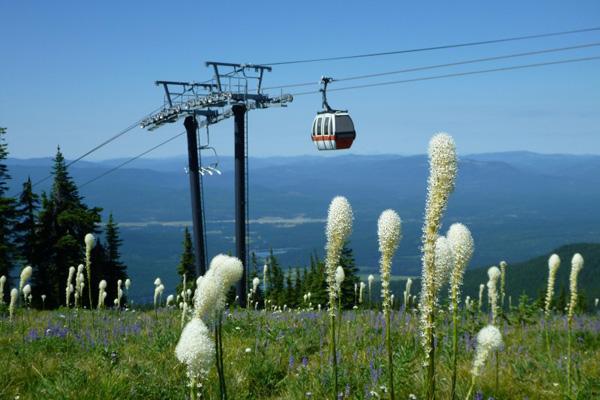 Big-Mountain-Scenic-Rides