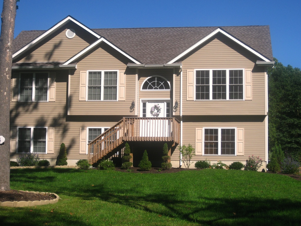 Quick Delivery Home – 21 Lakeside Drive, Wappingers Falls, NY