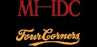 Logo-MHDC-FourCorners