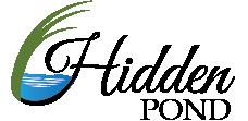 Logo-Hidden-Pond