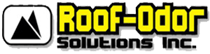 roof-odor-logo