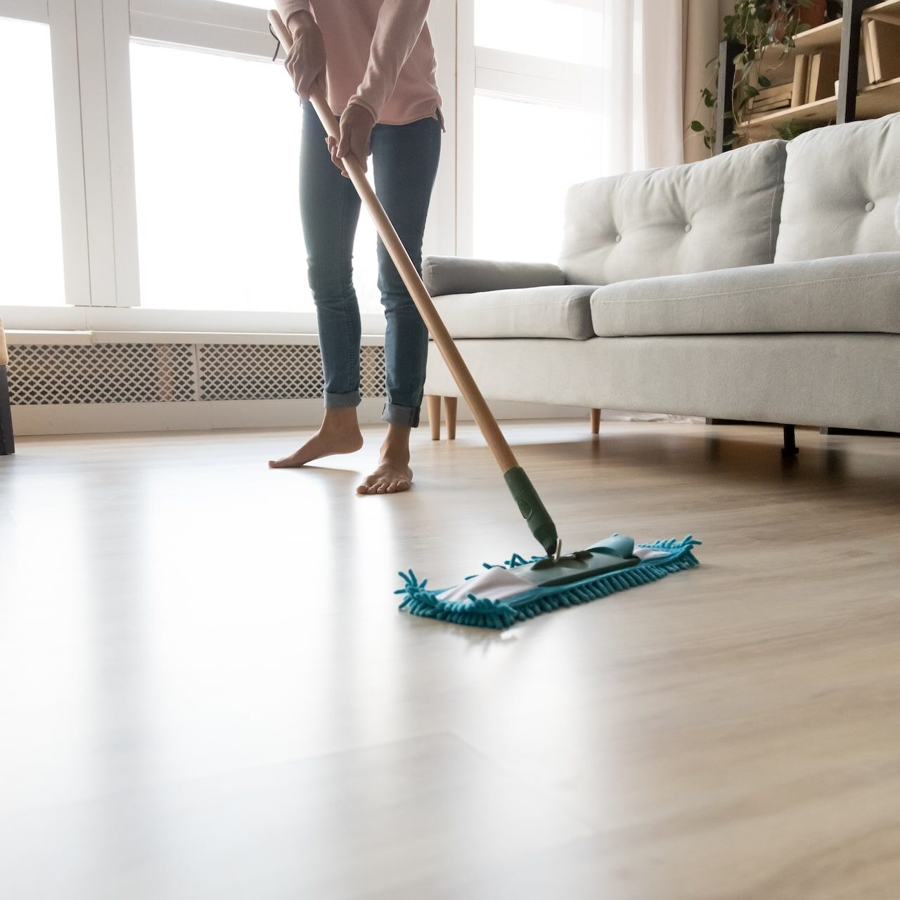 san-chem-residential-cleaning-min