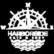 Harborside Bath & Body