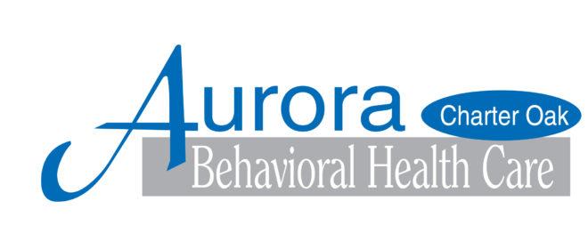 Aurora Charter Oak Hospital