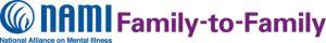 NAMI Family-to-Family
