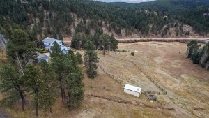 009_Great Horse Property web