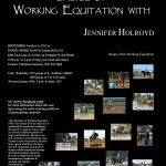 Working Equitation Clinic Sept. 1 med (1)