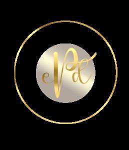 Logo2020Final-1