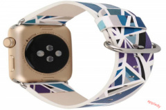 Colorful-ethnic-leopard-sports-Stereo-blue-2