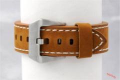 Crazy-Horse-pattern-thickening-brown-3