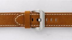 Crazy-Horse-pattern-thickening-brown-5