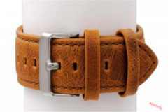 Crazy-Horse-pattern-brown-6