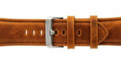 Crazy-Horse-pattern-brown-7