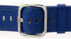 Light-luxury-blue-3