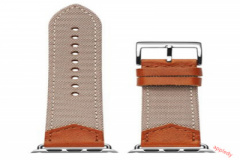 Nylon-in-leather-Beige-1