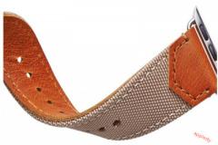 Nylon-in-leather-Beige-2