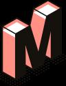 info-box_m