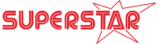 Superstar Logo