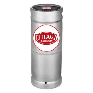Ithaca 1/6 Keg