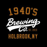 1940's Brewing Co