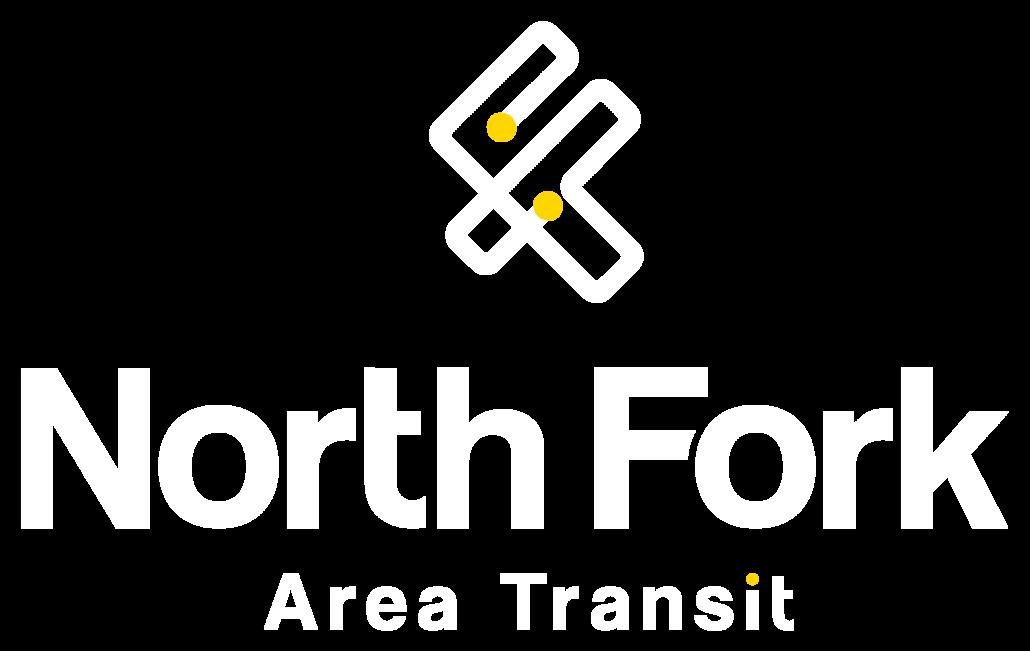 North Fork Area Transit