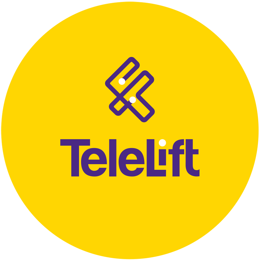 Telelift