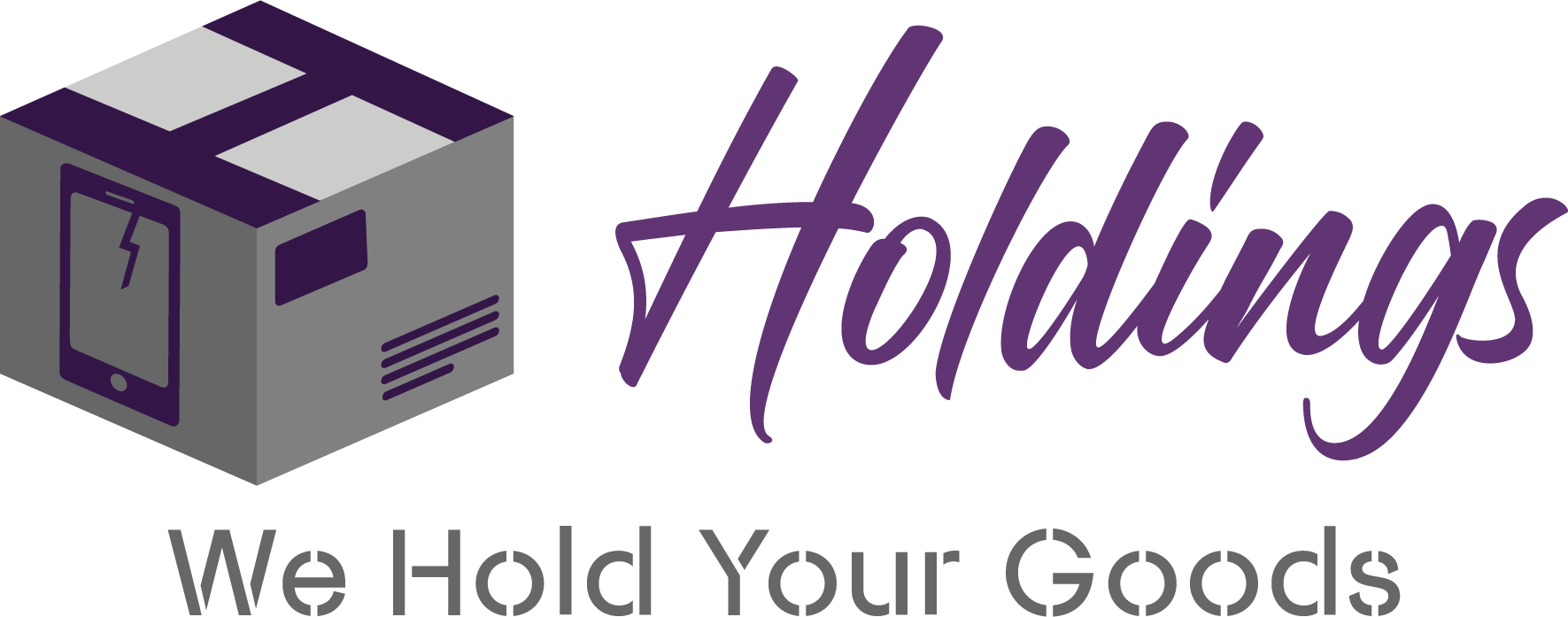 Holdings | We Hold Your Goods