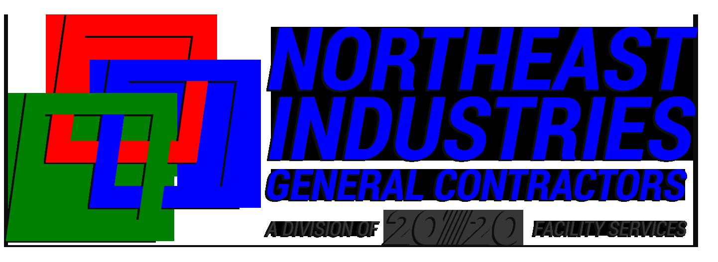 Northeast Industries