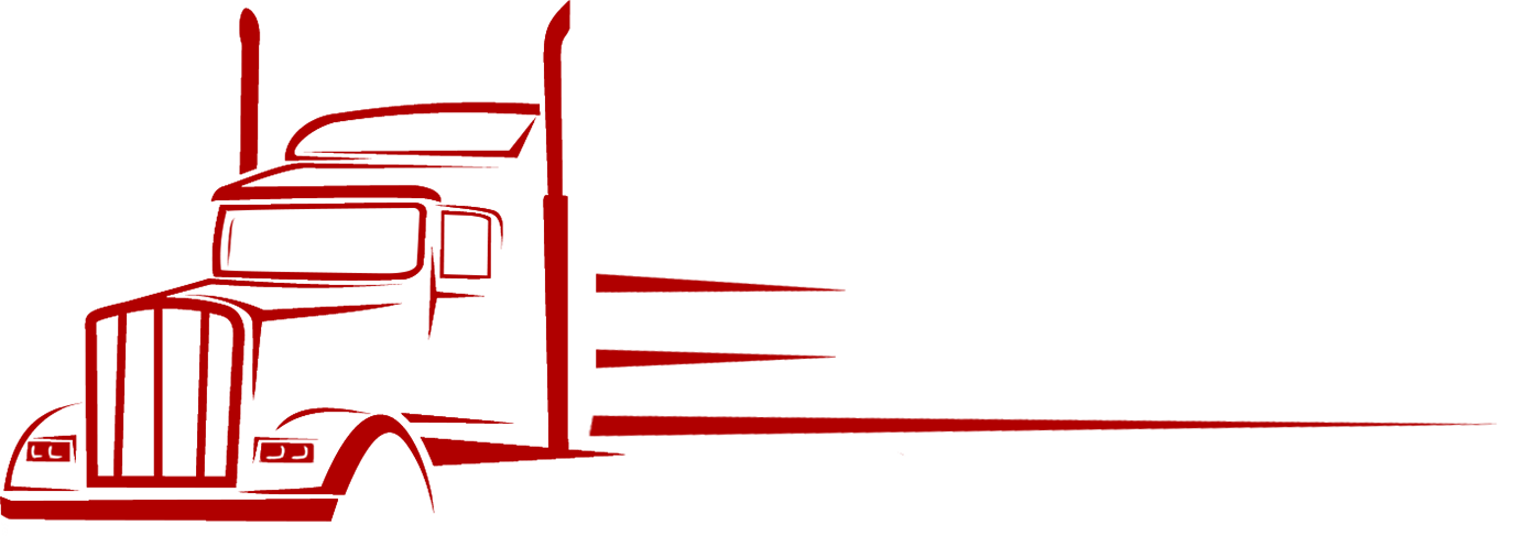 Northeast Riggers - Rigging & Crane Services