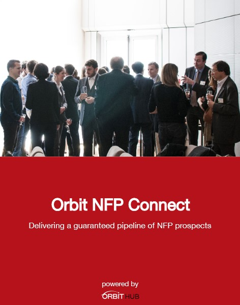 ORBIT NFP CONNECT