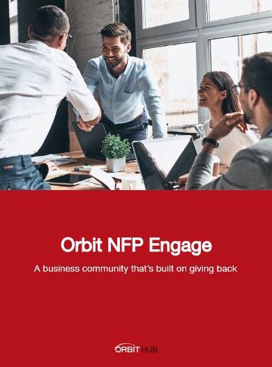 ORBIT NFP ENGAGE