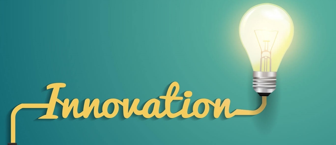 4 Reasons Why You Need To Focus On Innovation