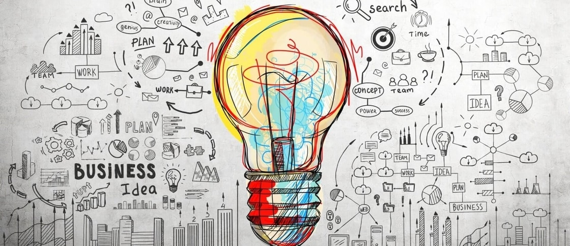 8 reasons why innovation is important to businesses today