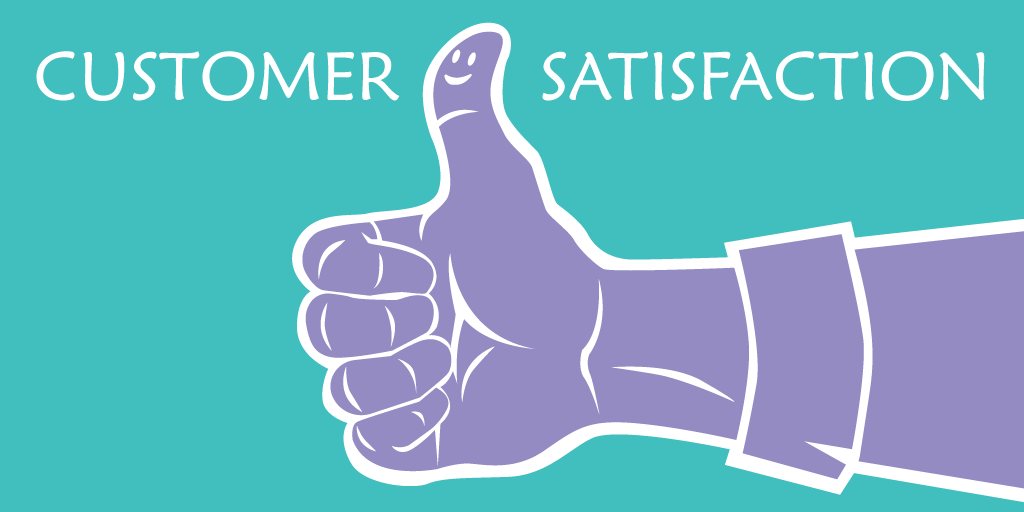 Financial advisors strategies for maximum customer satisfaction