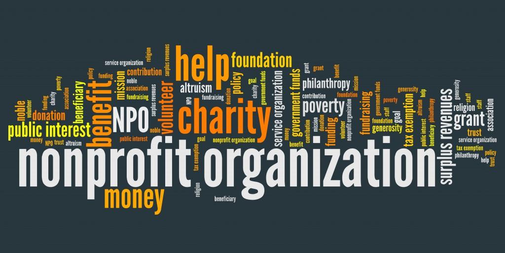 How Nonprofit Organizations Make a Profit?