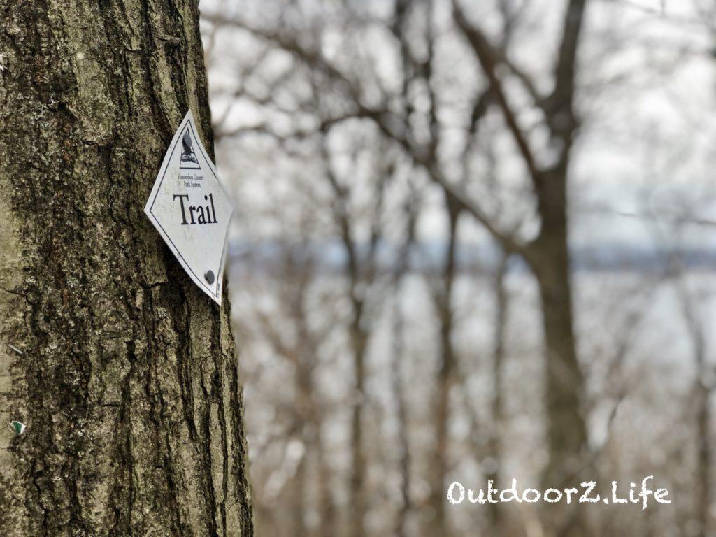 Outdoorzlife, hiking,