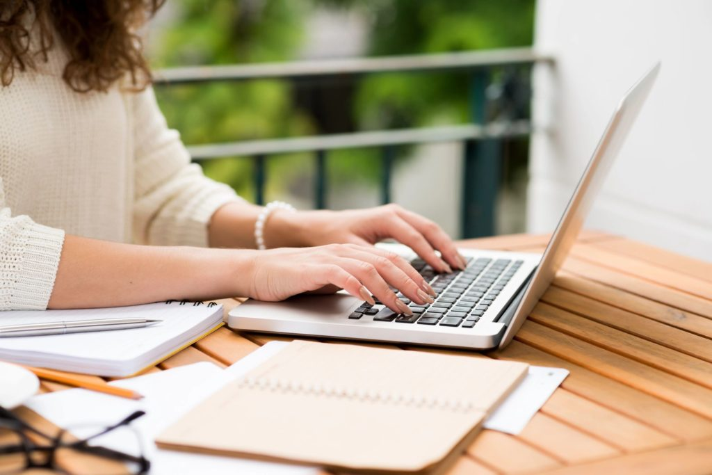 Outdoorzllife, writing, submit an article
