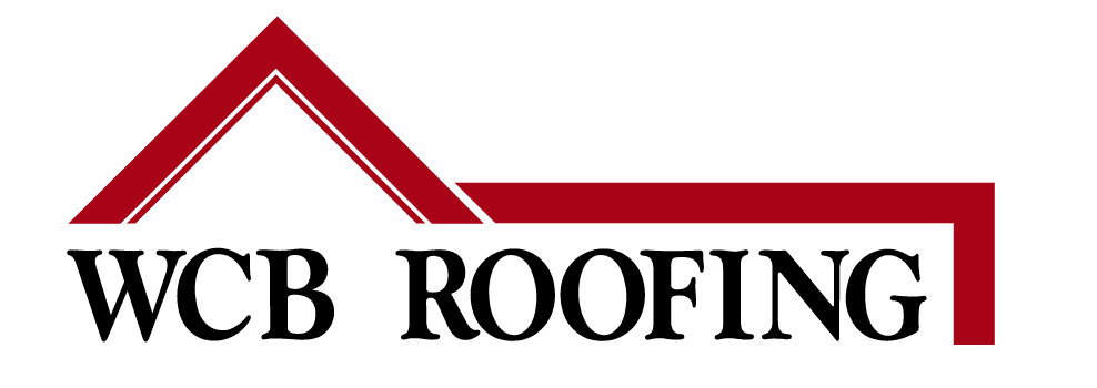 potential roofing logo