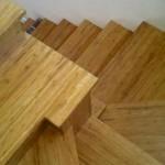 Stair 43 - 27