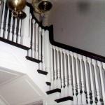 Stair 51 - 24
