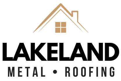 Lakeland Metal Roofing