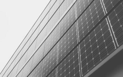 $147,000 Blue Sky Grant will Fund Solar Installation