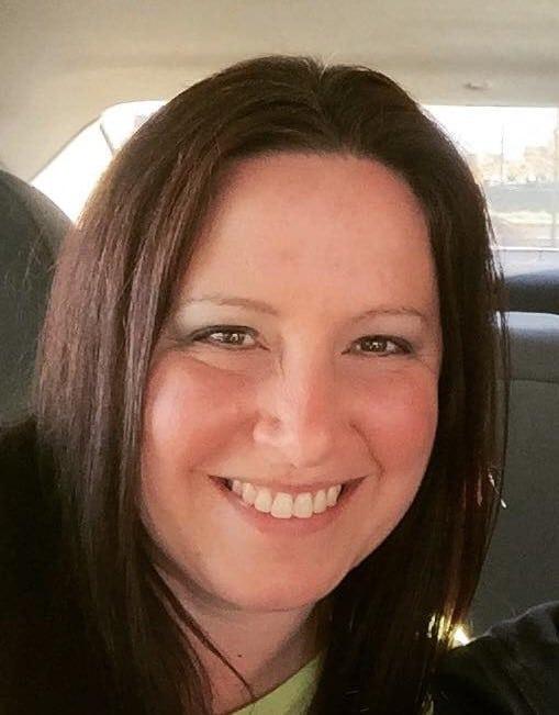 Jill Bower