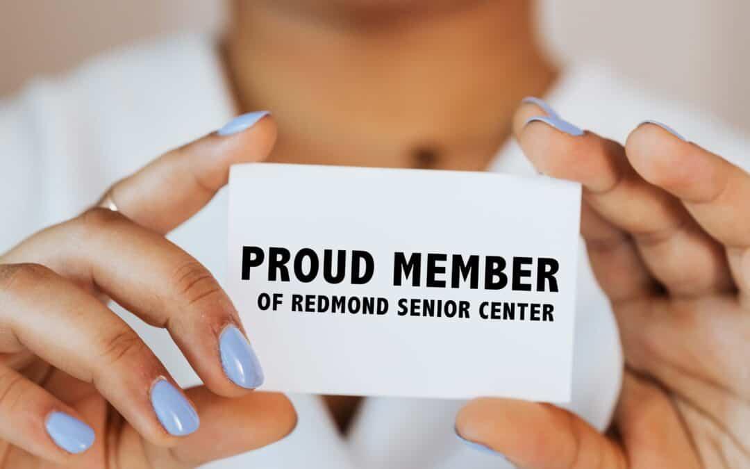 RSC Hosts Member Days July 29-30