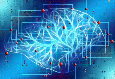 """É possível controlar máquinas pelo """"pensamento""""?"""