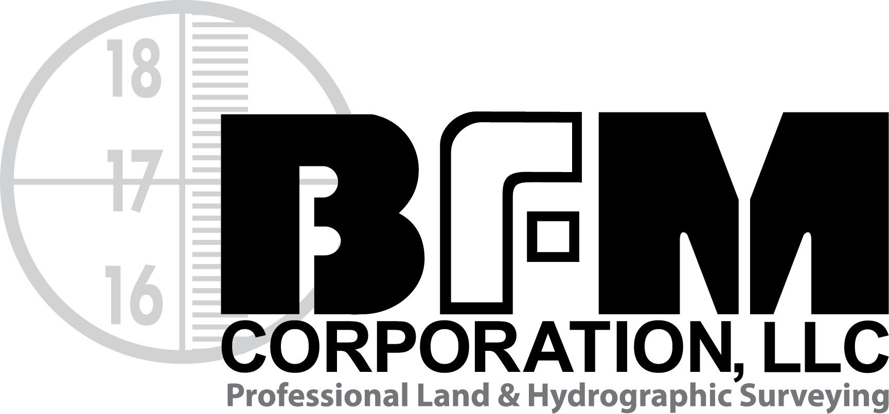 BFM Corporation, LLC.