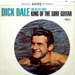 Dick-Dale-King-Of-Surf-Guitar