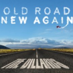 Old Road New Again front