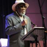 Bill Henderson, Jazz Vocalist